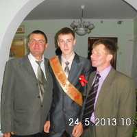 Дмитрий, 27 лет, Скорпион, Киев
