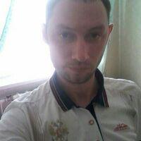 Олег, 31 год, Телец, Сургут