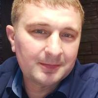 Алексей, 44 года, Рыбы, Эр-Рияд