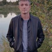 Александр 44 Обухово