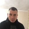 vladislavloves, 25, г.Николаев