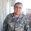 Антон, 42, г.Абакан