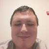 Brendan, 26, Orlando