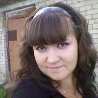 Евгения, 32 года, Дева, Зуевка