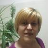 Елена, 35, г.Кривой Рог