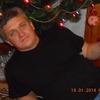 Александр, 49, г.Новая Водолага