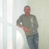Vitaliy, 49, Artsyz