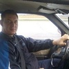 александор, 37, г.Борисовка