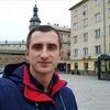 Алексей, 27, г.Гродно
