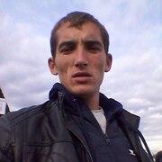 Николай, 24, г.Костанай
