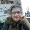 иванна, 23, г.Дрогичин