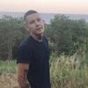Дмитрий, 22, г.Мариуполь