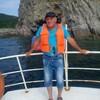 Юрий, 53, г.Хабаровск