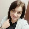 Ирина, 24, г.Кременчуг