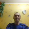Андрей, 39, Жовті Води