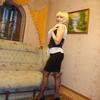 Арина, 62, г.Алушта