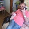 жан, 49, г.Гомель
