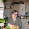 Екатерина, 27, г.Михайловка