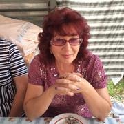 лорка, 49, г.Куровское