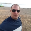Роберт, 43, г.Гусев