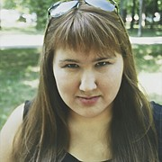 София, 27, г.Солнечногорск