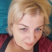 Алена, 39 лет, Стрелец, Курск
