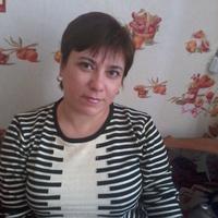Наталья, 47 лет, Рак, Новосибирск