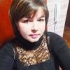 Elena, 36, Satka