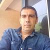 TODOR, 48, Varna
