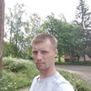 серега, 30, г.Вологда