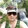 Игорь, 40, г.Нижний Тагил