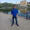 Андрей, 30, г.Молодечно
