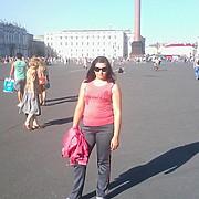 Анастасия, 28, г.Кулебаки