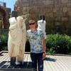Давид, 30, г.Тель-Авив-Яффа
