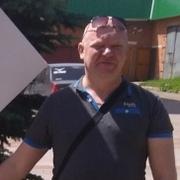 Алексей 43 Уфа