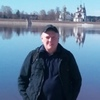 Евгений, 38, г.Нюксеница