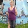 Алефтина Филипповна, 66, г.Архангельск