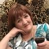 Олга, 51, г.Калининград