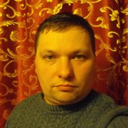Павел 40 лет (Козерог) Санкт-Петербург