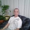 ПАВЕЛ, 45, г.Верхнеуральск
