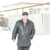 Дмитрий, 50, г.Георгиевск