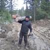 Ivan Vasilevich Menyae, 38, Chulman