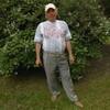 Aleksandr, 67, Yashkino