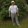 Александр, 64, г.Яшкино