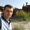 Сергей, 28, г.Самарканд