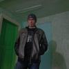 Artem, 27, г.Каратузское