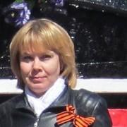 Елена 51 Екатеринбург