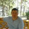 evgeniy, 33, г.Атбасар