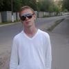 Саша, 28, г.Кокошкино