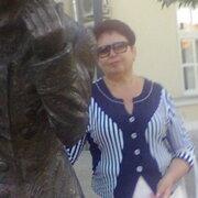 Irina 62 Таллин
